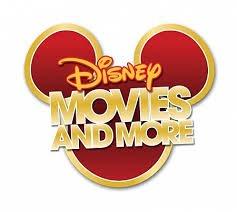 Disney MoviesAndMore neue (Blu-ray) Prämien