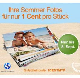 70 Fotos für nur 3,45€ inkl. Versand (Neukundenaktion @myprinting.de)