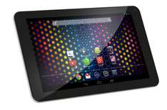 Archos 90 Neon 9 Zoll Tablet Quad core 4x 1.4GHz 1GB RAM Android 4.2 8GB
