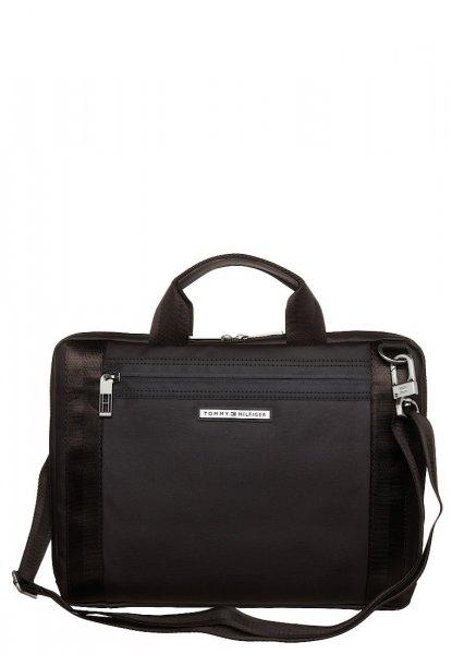 Tommy Hilfiger Sheldon Notebook-Tasche 74,95€ @Zalando.de