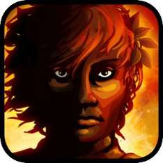 [Android] Dante: The Inferno - Amazon App - Gratis