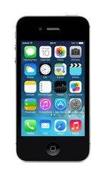 Apple iPhone 4S für €288 - Bei Euronics Online und Lokal