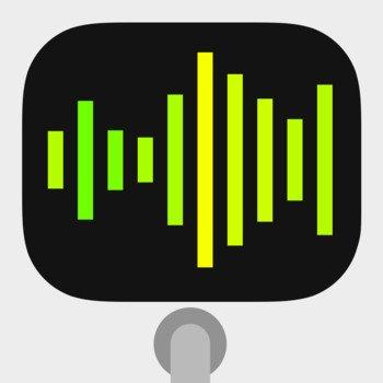 [iOS] Audiobus