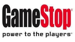 [Offline] Nimm 2 Zahl 1 auf Skylanders Figuren - Gamestop