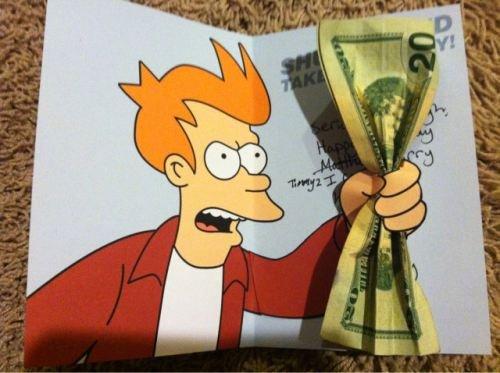 QIPU: 50 € Cashback bei Eröffnung eines AKTIONÄRSBANK-Kontos mit 1 Trade (2 Trades = 5,90€)