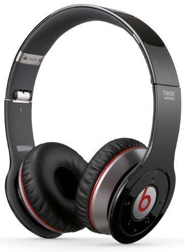 Beats by Dr.dre wireless für 144 € ( lieferbarer Vergleichspreis 174€) @ Vodafone