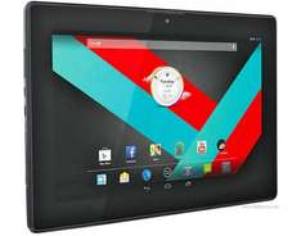 [meinpaket.de OHA ] (Lenovo) Vodafone Smart TAB III 10 WI-FI + 3G 16GB Tab inkl. Vsk für 129 € (Demoware)
