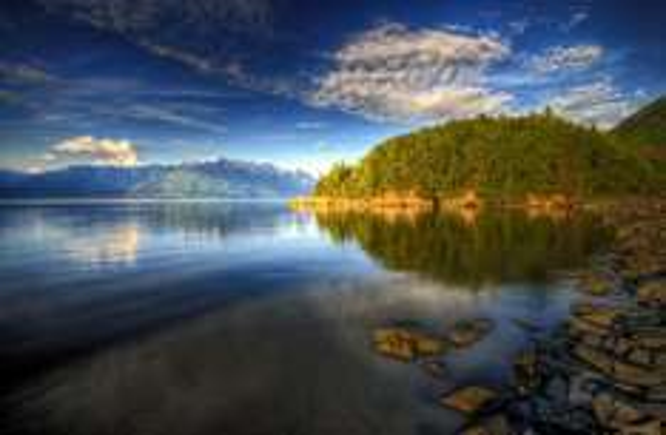 Flüge: Anchorage (Alaska) ab Prag 399,- € (z.B. Mai 2015) - Vancouver 379,- € - Los Angeles 394,- € u.v.m. - auch Kombinationen möglich