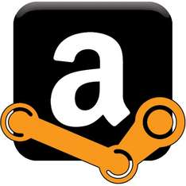 """[Amazon.com Digital Games] """"End of Summer Sale""""  (Bis zu - 85%) Steam,Origin,Uplay,Download"""