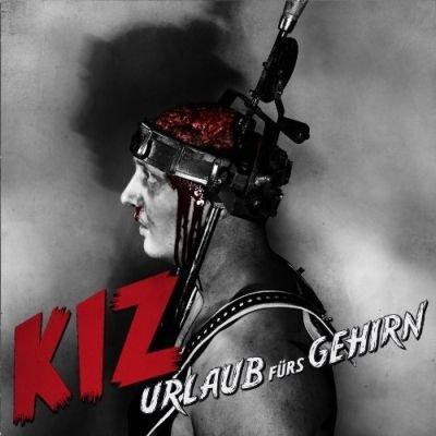 [Amazon MP3] K.I.Z. - Urlaub fürs Gehirn für 3,99€
