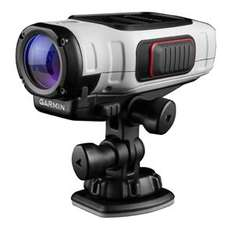 [lokal MM Dessau] Garmin VIRB Elite GPS Action Cam Kamera