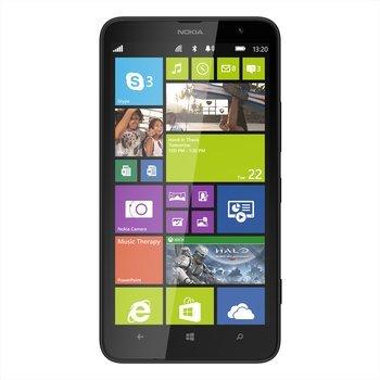 Nokia Lumia 1320 schwarz 153,95€ @Smartkauf