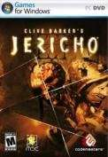 (Steam) Clive Barker's Jericho bei Gamersgate für 1 Euro