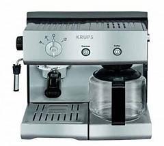 KRUPS XP 2240 Espresso Kombi Vollautomat @Ebay -29%