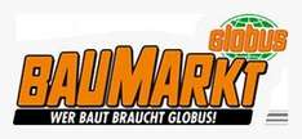 [Lokal Globus Baumarkt Lippstadt]: Fiskars Spaltaxt X17 + Sappie XA2 für 59,- €