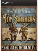[Steam] Toy Soldiers 1,79€ @ Steam