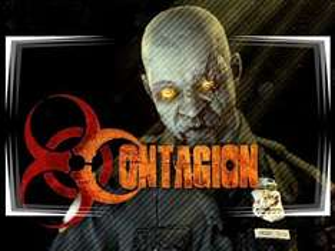 Contagion für 4,74€ @STEAM [+Free Weekend]