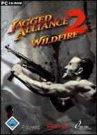 STEAM - Jagged Alliance 2 Wildfire 0,95€ @ Gamesrocket + 3 weitere Spiele für kleines Geld