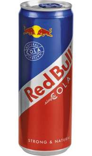 [Kaufland] Red Bull Cola 355ml Dose für 0,88€ + Pfand