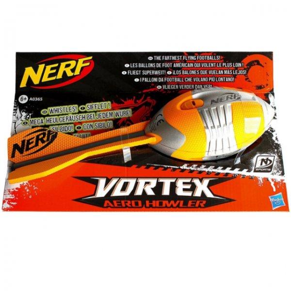 [Globus] NERF Vortex Mega Heuler Wurfrakete Aero Howler