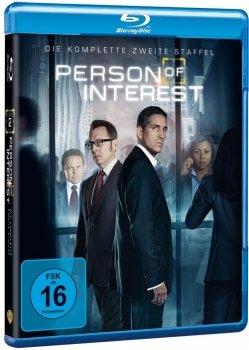 [Blu-ray] Serien (Person of Interest, Shameless, Boardwalk Empire...), 3D BDs und Filme @ Alphamovies