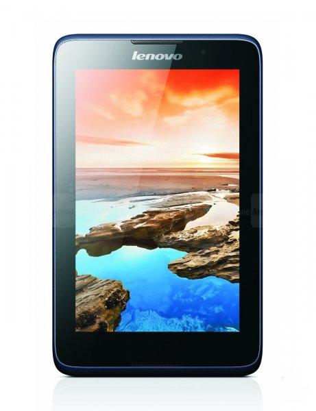 Lenovo IdeaTab A7-40 8GB WiFi schwarz für 79€ @ebay