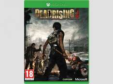 [saturn.at] Dead Rising 3 (Xbox One) PEGI