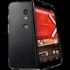 [GetGoods.de] MOTOROLA Moto X™ 16GB, Android 4.4 Smartphone für 259,00 € + 6,99 € Versandkosten