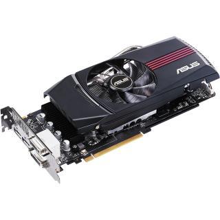 AMD Radeon HD 6870 DC Aktiv PCIe 2.1 x16 (Retail)  [129,36 + 7,50 Euro Versand] 136,86 Euro @ Meinpaket,de