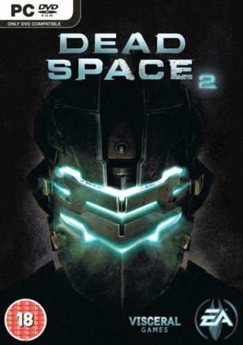 Dead Space 2 für 12,50 Euro