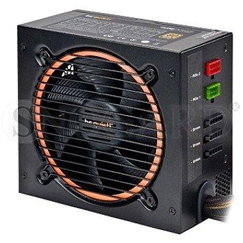 [SNOGARD 20 Jahre] be quiet! Pure Power L8 CM 630W für 59,20€ (+ ab 4€ Versand)