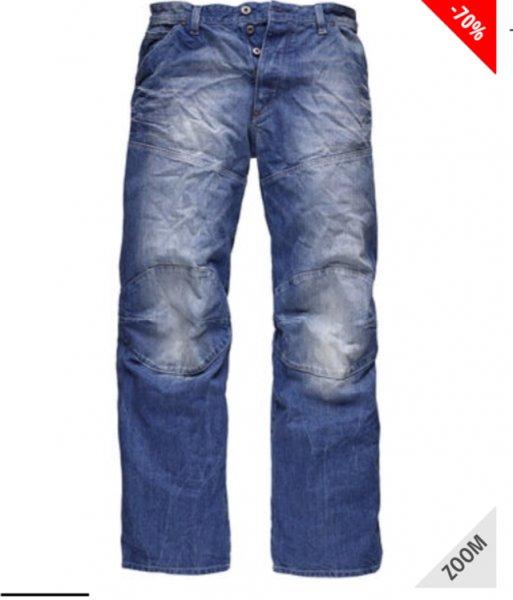Engelhorn Sale z.b. G-Star Hosen ab 29€