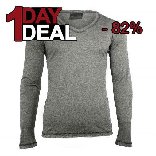 Diesel Black Gold Langarm-Shirt für nur 18,90€ !