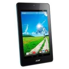 Acer Iconia One 7 8GB für 79€ @Cyberport