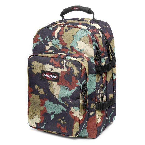 [amazon prime] Eastpack Provider Rucksack 33L ab 22,50€ statt ~40€