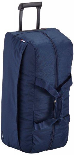 [Amazon Prime] (Sammeldeal) Verschiedene Koffer und Taschen z.B. American Tourister Miami Fun Rollen-Reisetasche 71,5 cm für 17,70€   -> weitere Angebote im ersten Kommentar
