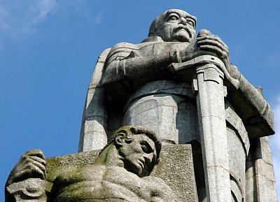 Tag des Offenen Denkmals / Denkmaltag am 14.09.: Viele Museen und Sehenswürdigkeiten in ganz Deutschland kostenlos