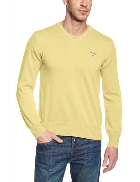 GANT Pullover in Grösse XL für 29,16 € @amazon
