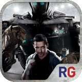 [Android] Real Steel HD kostenlos im Amazon App Store statt 2,29€ im Google Play Store