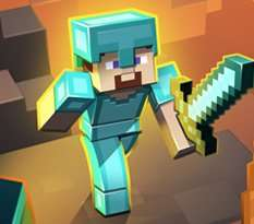 Minecraft Update Playstation 3 auf Playstation 4 Version