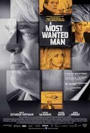 [Kino] 'A most wanted man' am 10/09 20:00 Uhr 0,50€ pro Anruf