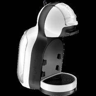 DeLonghi Dolce Gusto Mini Me für 19,98€ (+evtl. VSK 4,99€) @ MediaMarkt!!!