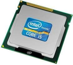 [ARLT] Intel Core i5-3570T Tray für 133€, idealo: 178€