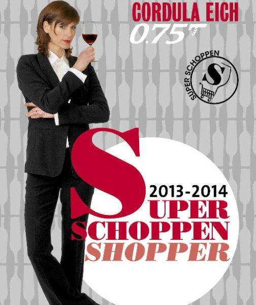 9,99 € Buch gratis beim Kauf von 6 Flaschen Wein
