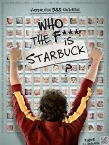 [Offline/lokal] 6.+ 7.9. Gratis Tall Caffè Latte zwischen 11 und 12 Uhr bei teilnehmenden Starbucks