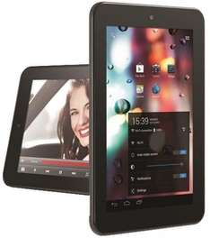Alcatel One Touch 7HD Tablet für 49€ @ebay
