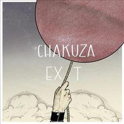 Chakuza - EXIT (MP3) für 6,79 (Bestpreis!)