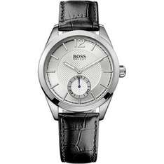 Hugo Boss Herrenuhr HB1512792