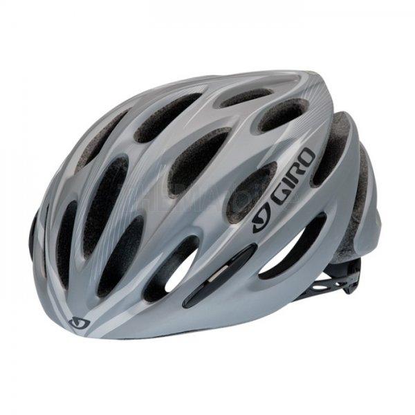 Giro Stylus 2013 Erwachsenen Fahrradhelm