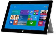 [Lokal Media Markt Porta Westfalica] Microsoft Surface 2 32GB Windows 8.1 RT